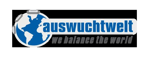 Balancing World logo