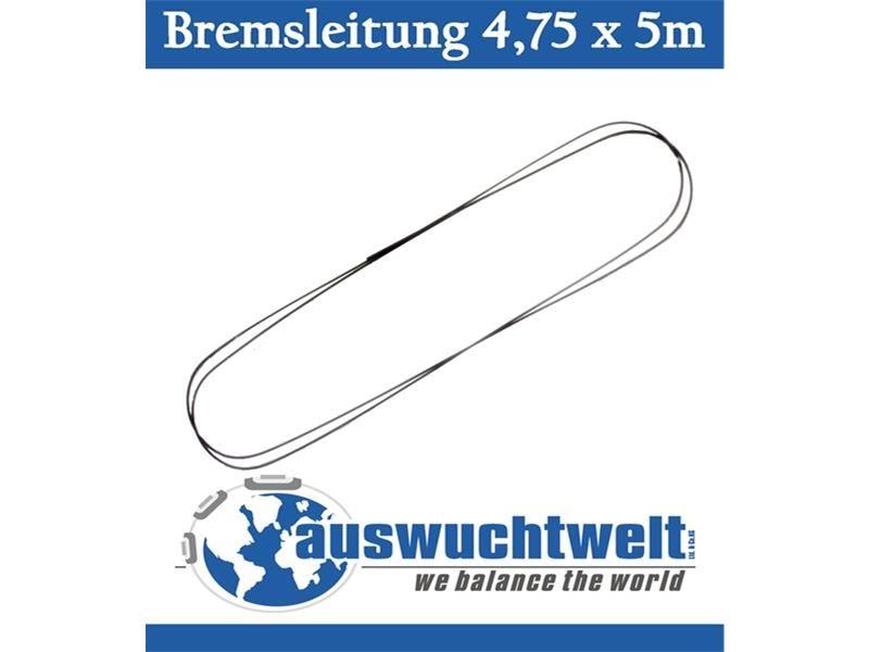 Chromatieren - Verfahren - VTK Krieglach GmbH
