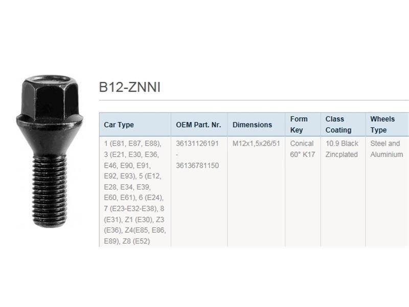 Bmw Z Bmw Z4 Sdrive35is Review Price Specs And 0 60 Time