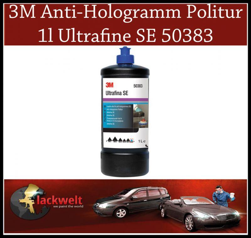 3m politur schleifpaste plus gr n anti hologramm. Black Bedroom Furniture Sets. Home Design Ideas