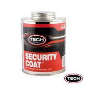Tech 470ml Innerliner Sealer Security Coat 738