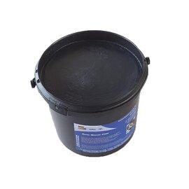 Reifenmontagepaste reifenmontierpaste montagepaste 3 kg