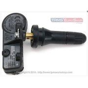 Schrader TPMS Sensor Snap-in GEN4 type 433MHz Chrysler...
